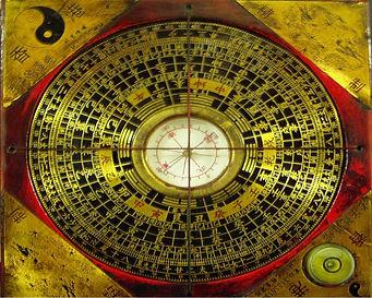 compass-500071_1920.jpg