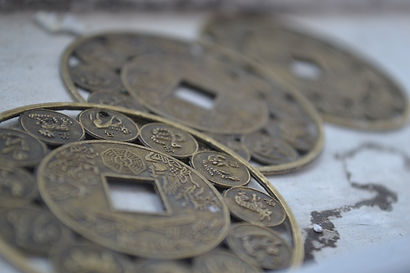coins-5029102_1920.jpg