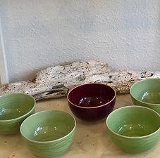 Ross Spangler Ceramics.jpg