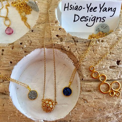 Hsiao-Yee Yang.jpg