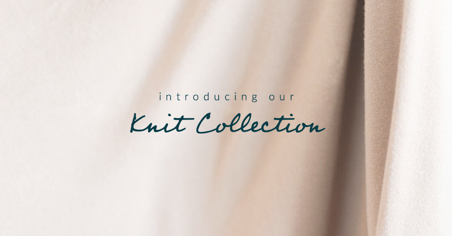 Knit Collection-4.jpg