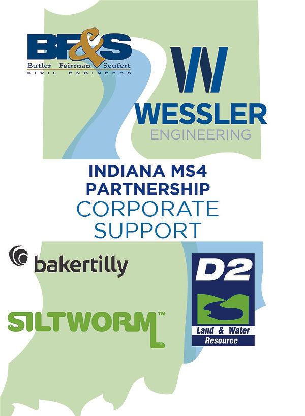 Indiana MS4 Corporate Sponsors 2021.jpg