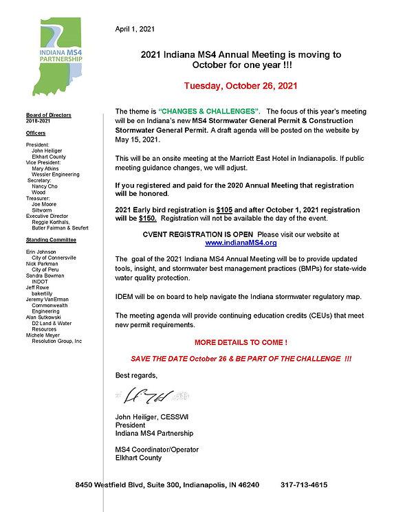 2021 MS4 Annual Meeting Information.jpg