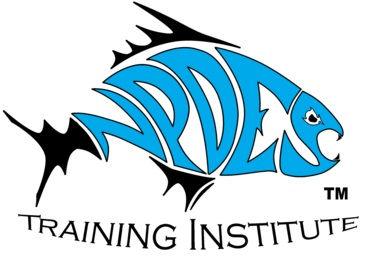 NPDES Training.jpg