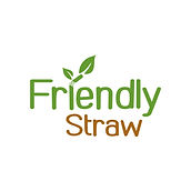 Friendly Straw.jpg