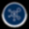 Crowfund Logo.png