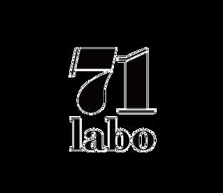 71labo