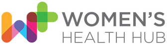 MacKenzie Lane Enquiry - Women's Health Hub