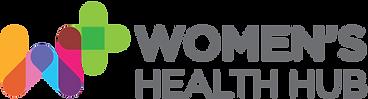 whh-logo.png