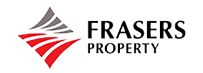 Frasers-Property_Logo_Global--Optimized_