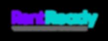 RentReady_Logo_All_V2-01.png