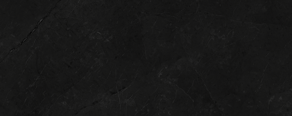 Torbeck Slate.png
