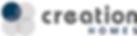 Creation Homes Logo.png