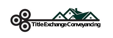 Final Logo 1.jpg