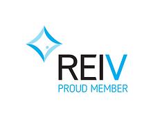 REIV_MemberLogo_CMYK.png