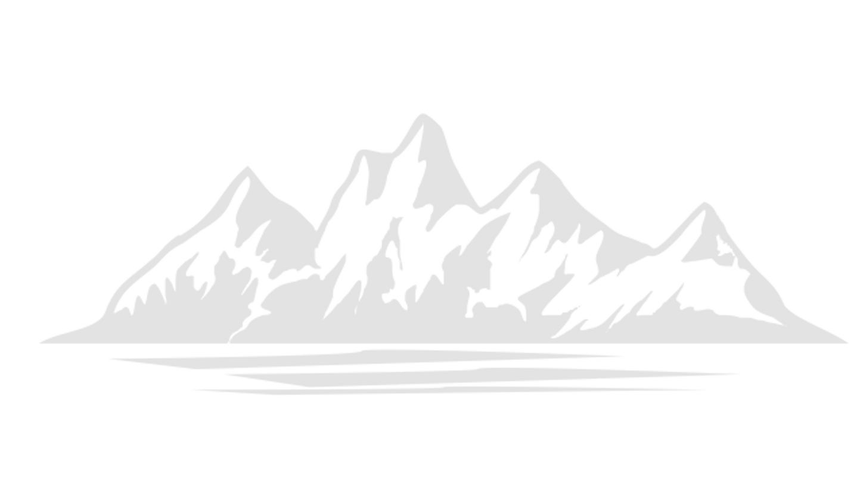 noun_Mountains_2069435_edited_edited.png