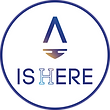 logo_AisHere.png