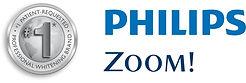 philips-zoom-logo.jpg