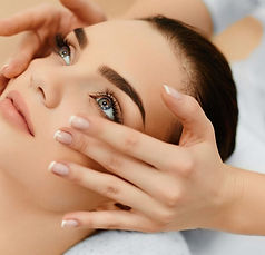 skin-facial-treatments-1600x800.jpg