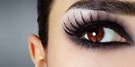 eyelash-eyebrows-800x400.jpg