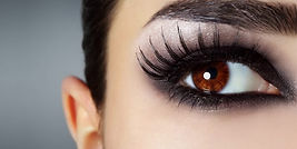 eyelash-eyebrows-800x400.jpg