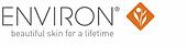 environ-logo-2014.webp