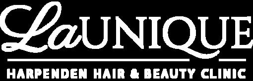 cropped-La-Unique-White-Logo-Hair-Beauty