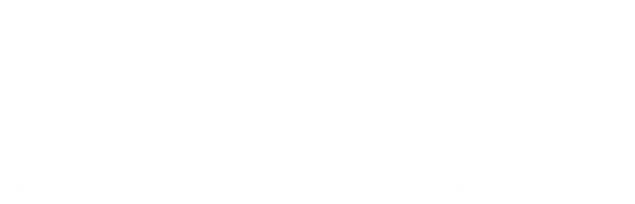 cropped-La-Unique-White-Logo-Hair-Beauty