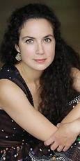 Paloma-Kouider-1-Photo-Beatrice-Cruveill