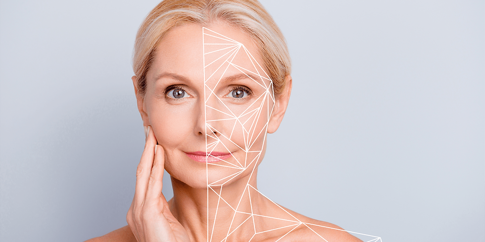 Skin-Tightening-Featured-1600x800.png