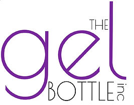 the-gelbottle-inc-logo-1.jpeg
