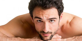 male image waxing-3-1600x800.jpg