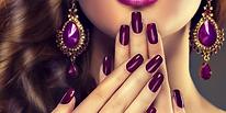 nails-la-unique-800x400 image 1.png