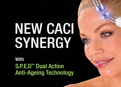 caci-synergy-1.png
