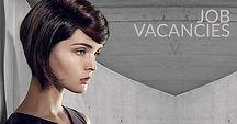 JOB-VACANCIES- background image.jpg
