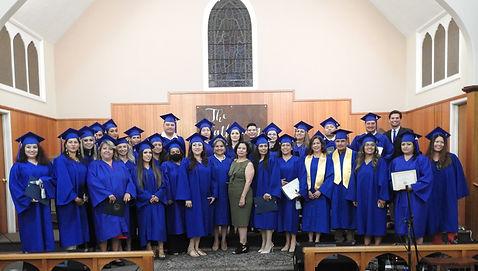 HEP 20-21 Graduates).JPG