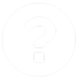 icon-why-white-box.png
