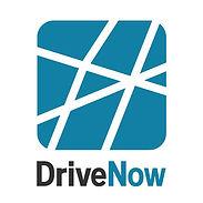 DriveNow_Logo_Social_Media_1.jpg