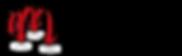 MM_logo_2017_Complet_toutes_couleurs_DEF