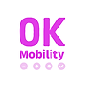Ok Mobility Copy.png