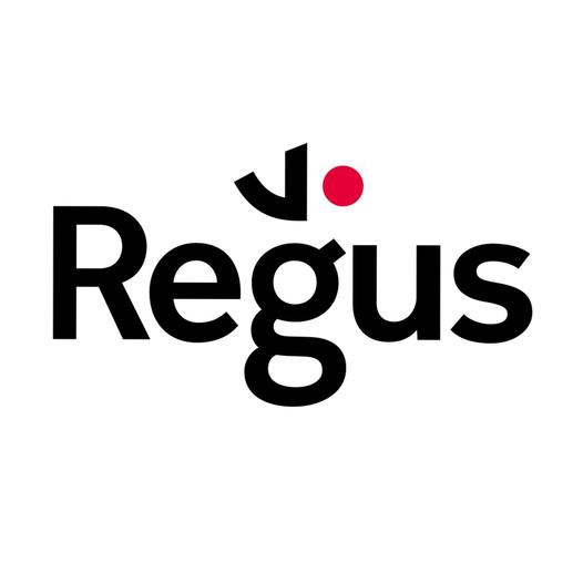 Logo-Regus.jpg