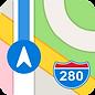1200px-AppleMaps_logo.svg (1).png