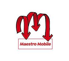 Maestromobile