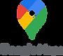 512px-Google_Maps_Logo_2020.svg.png