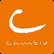 Logo Cambio.png