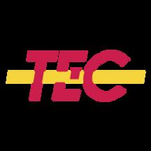 tec-logo-200x200.png