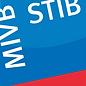 STIB.png