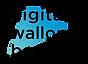 DW-Logo-Degrades-358x259.png