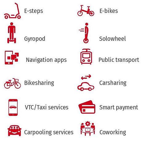 mobility-van-services (1) - copie.jpg
