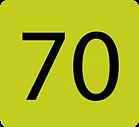 STIB 70-15.png